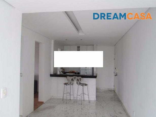 Imóvel: Apto 2 Dorm, Estoril, Belo Horizonte (AP0273)