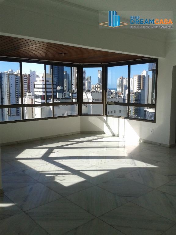 Im�vel: Rede Dreamcasa - Apto 150 Dorm, Gra�a, Salvador