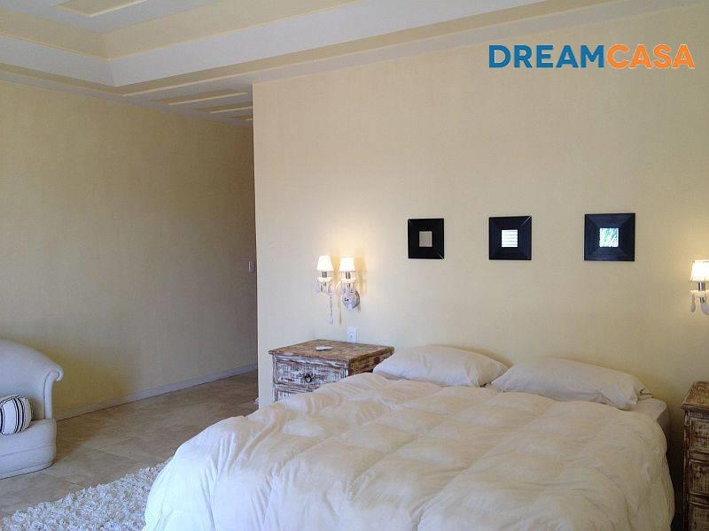 Casa 6 Dorm, Village da Ferradura, Armação dos Búzios (CA0062) - Foto 5