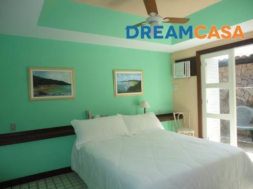 Casa 5 Dorm, Manguinhos, Armação dos Búzios (CA0045) - Foto 4