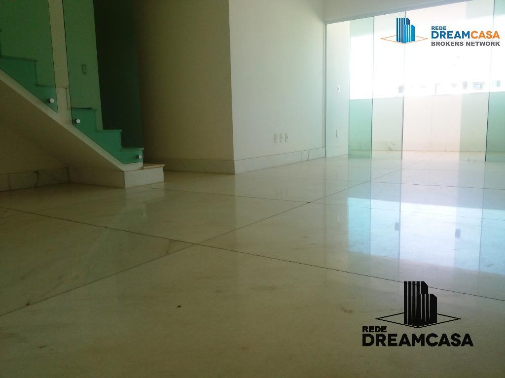 Im�vel: Rede Dreamcasa - Apto 4 Dorm, Buritis (AD0015)