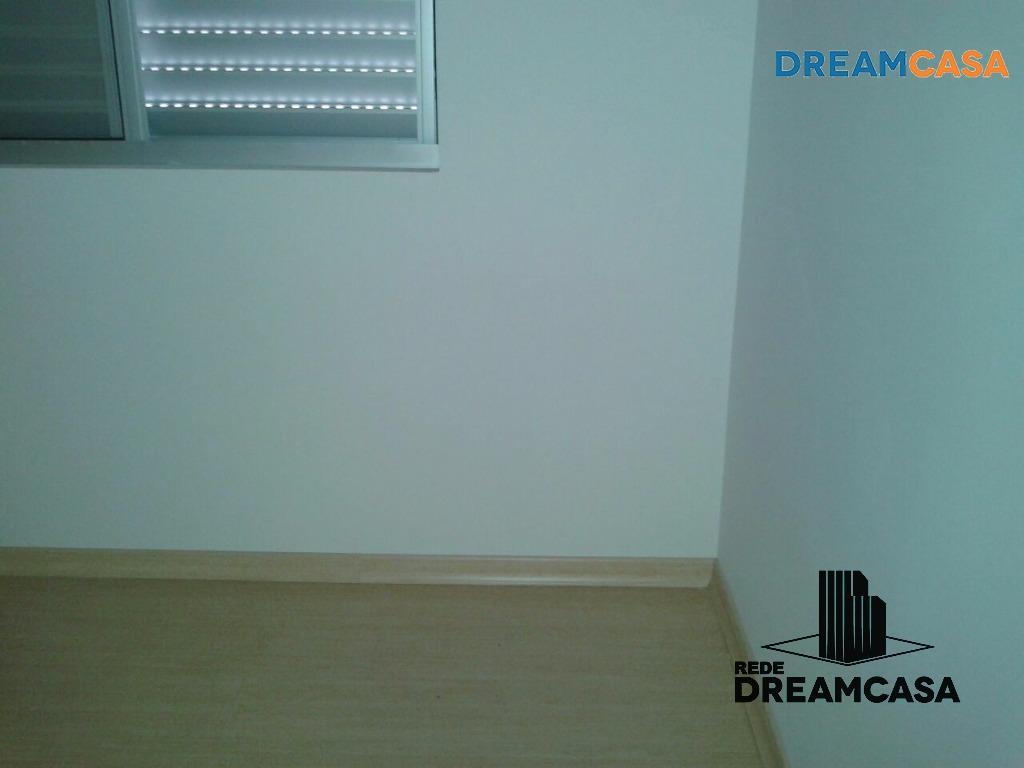 Apto 3 Dorm, Estrela Dalva, Belo Horizonte (PH0012) - Foto 3