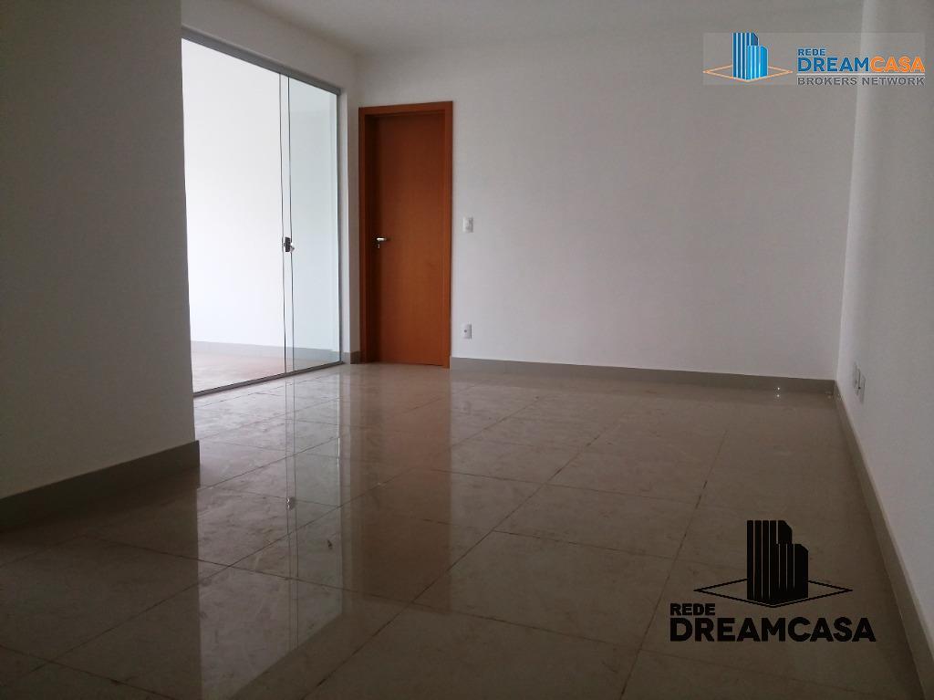 Im�vel: Rede Dreamcasa - Apto 2 Dorm, Buritis (AP0361)
