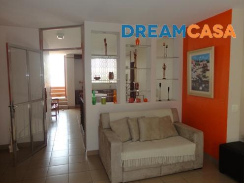 Cobertura 4 Dorm, Urca, Rio de Janeiro (CO0001) - Foto 5