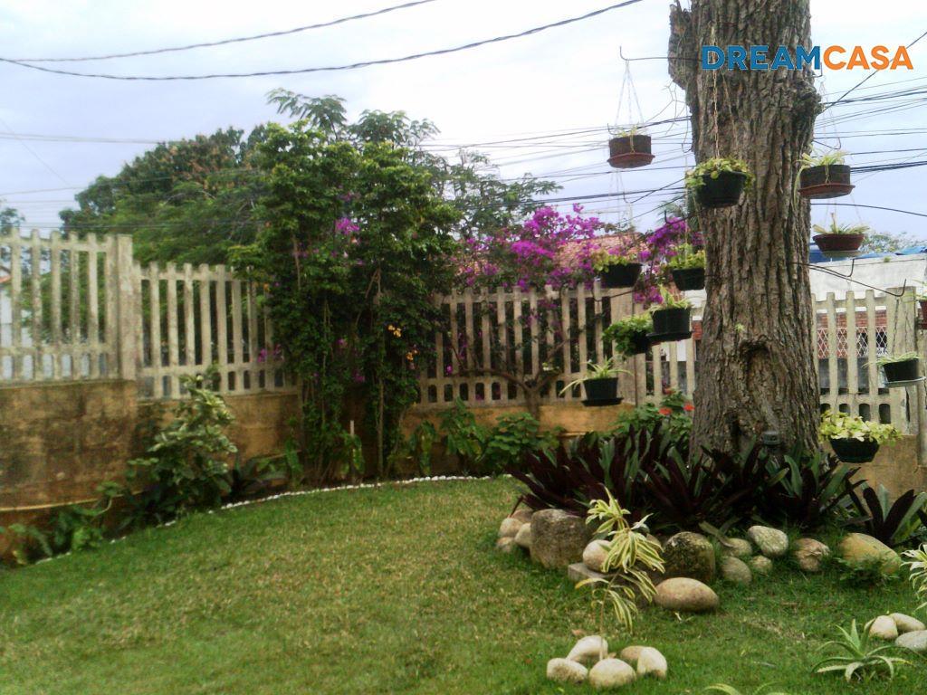 Apto 1 Dorm, Ubas, Iguaba Grande (AP0435) - Foto 2