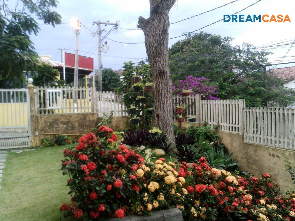 Apto 1 Dorm, Ubas, Iguaba Grande (AP0435) - Foto 4