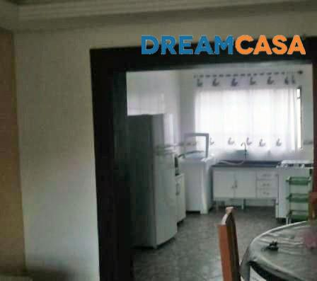 Pousada 10 Dorm, Ingleses, Florianópolis (PO0015) - Foto 4
