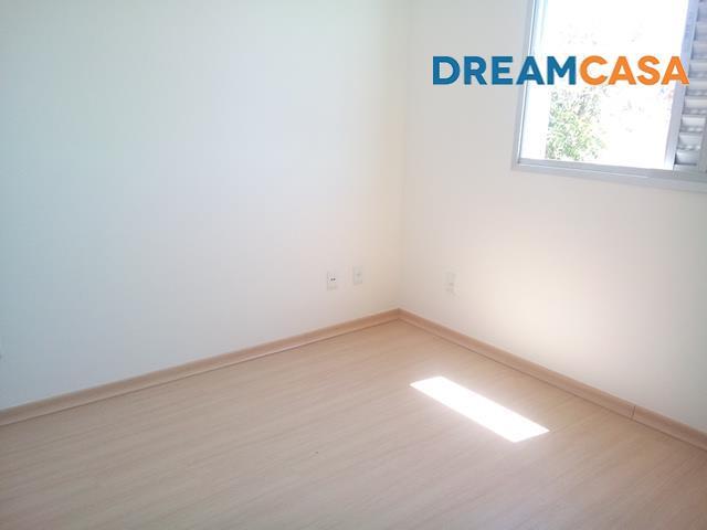 Cobertura 3 Dorm, Buritis, Belo Horizonte (CO0006) - Foto 5