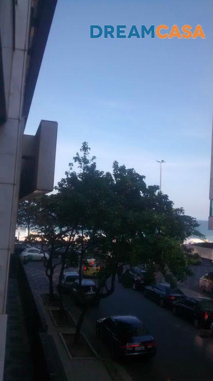 Apto 4 Dorm, Leblon, Rio de Janeiro (AP0500) - Foto 2