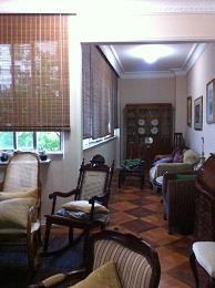 Im�vel: Rede Dreamcasa - Apto 4 Dorm, Leme, Rio de Janeiro