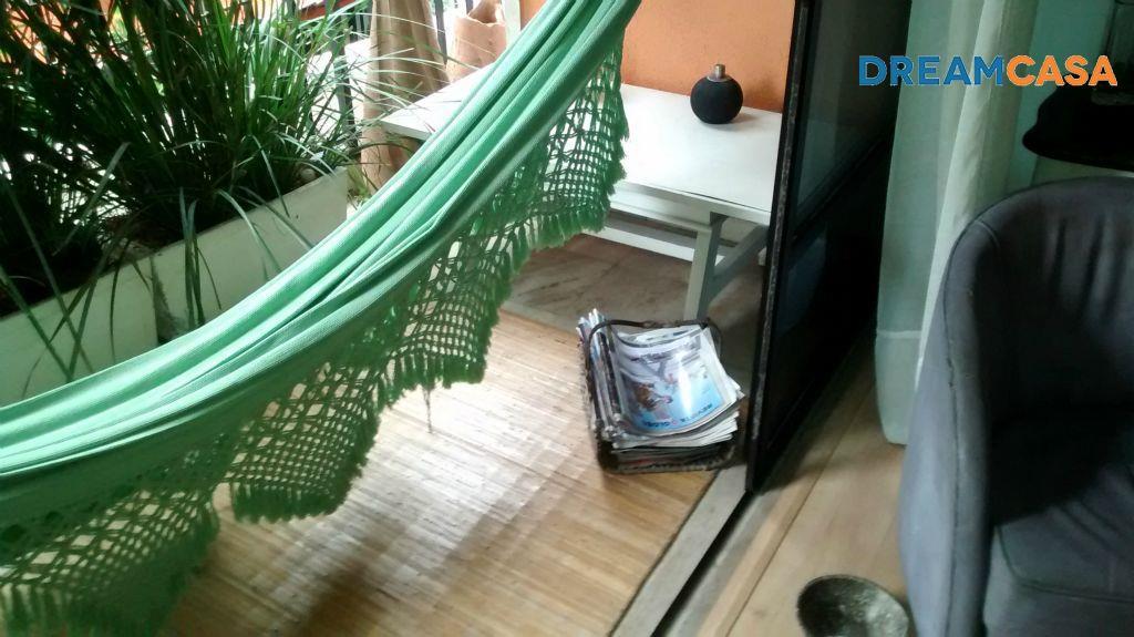 Apto 3 Dorm, Leblon, Rio de Janeiro (AP0510) - Foto 4