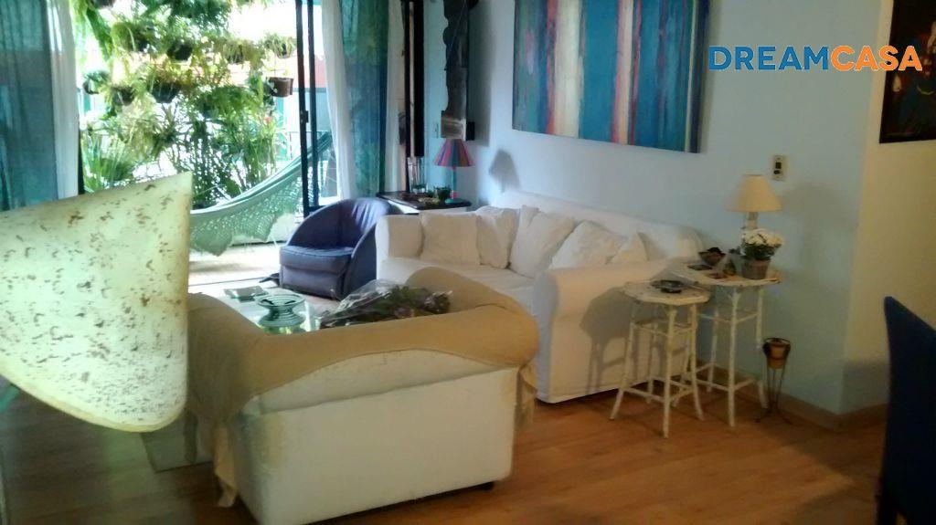 Apto 3 Dorm, Leblon, Rio de Janeiro (AP0510) - Foto 5