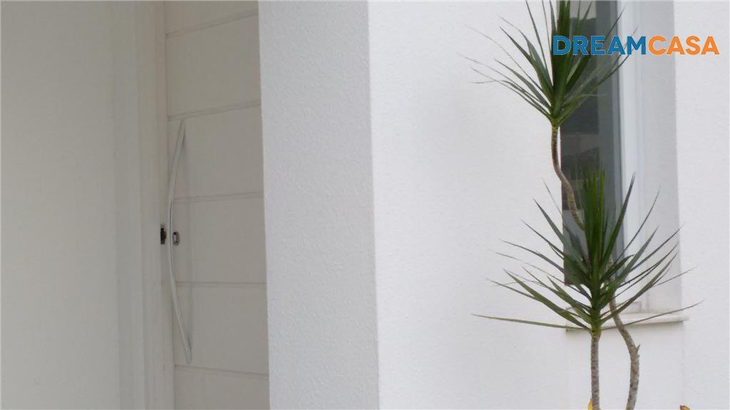 Rede Dreamcasa - Casa 5 Dorm, Massaguaçu (CA0155) - Foto 2
