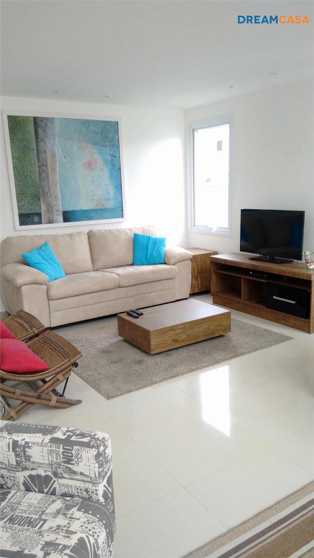Rede Dreamcasa - Casa 5 Dorm, Massaguaçu (CA0155) - Foto 5