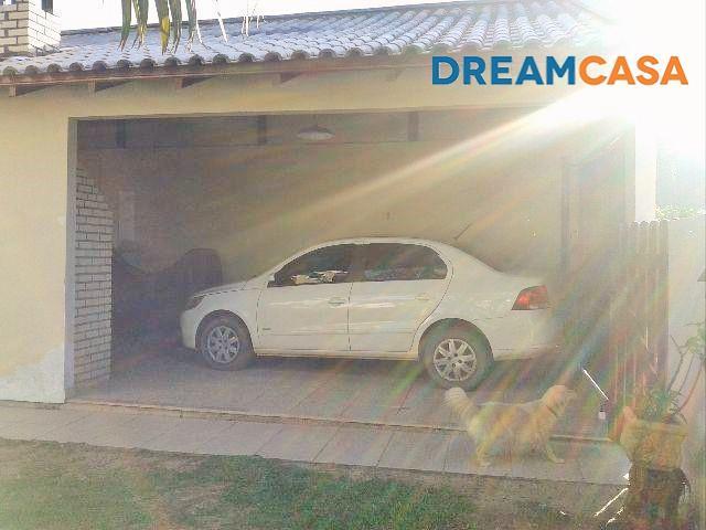 Casa 3 Dorm, São João do Rio Vermelho, Florianópolis (CA0165) - Foto 5