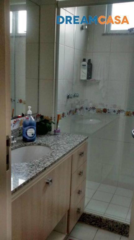 Cobertura 3 Dorm, Recreio dos Bandeirantes, Rio de Janeiro (CO0013) - Foto 5