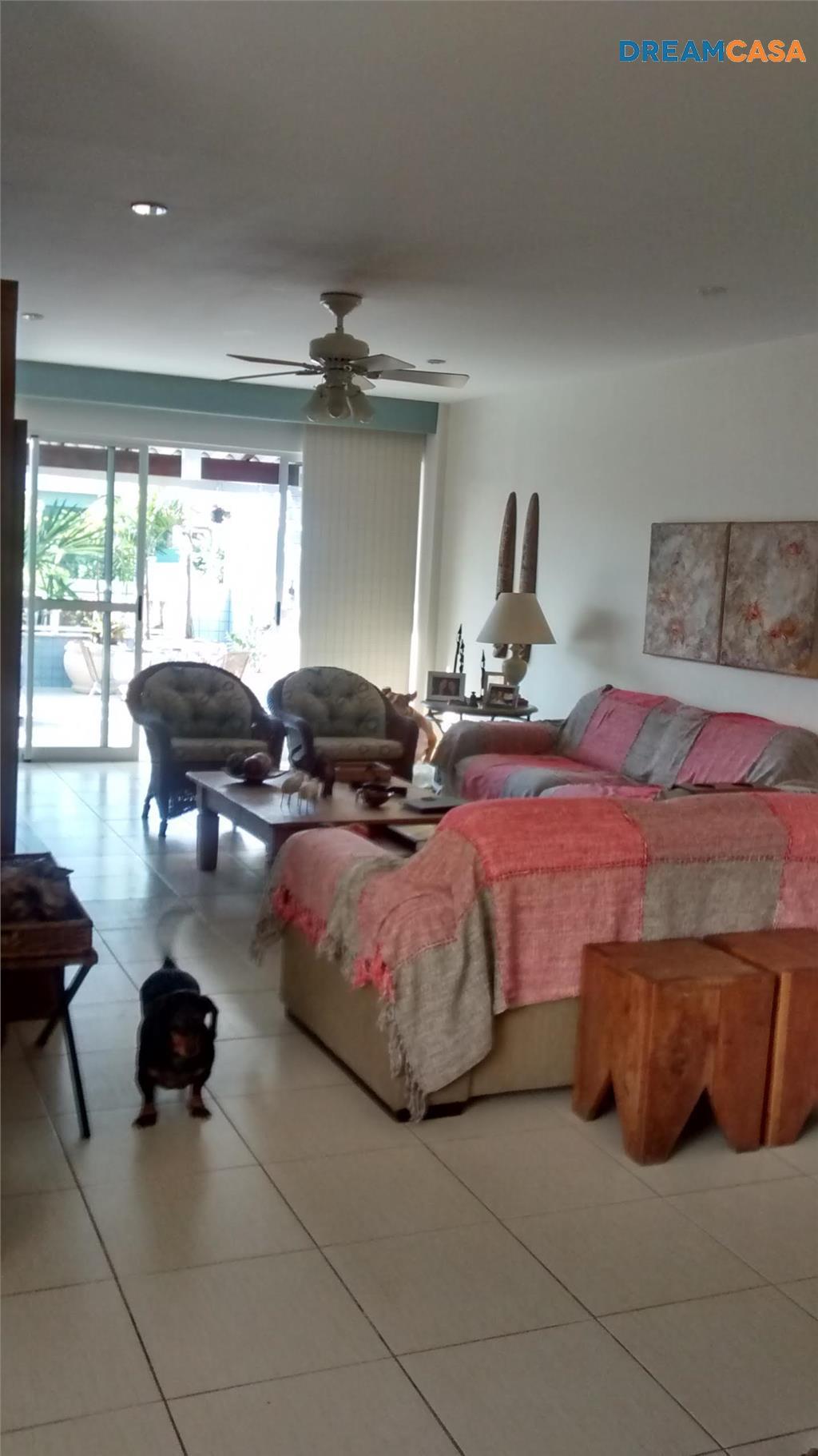 Cobertura 3 Dorm, Recreio dos Bandeirantes, Rio de Janeiro (CO0013) - Foto 2