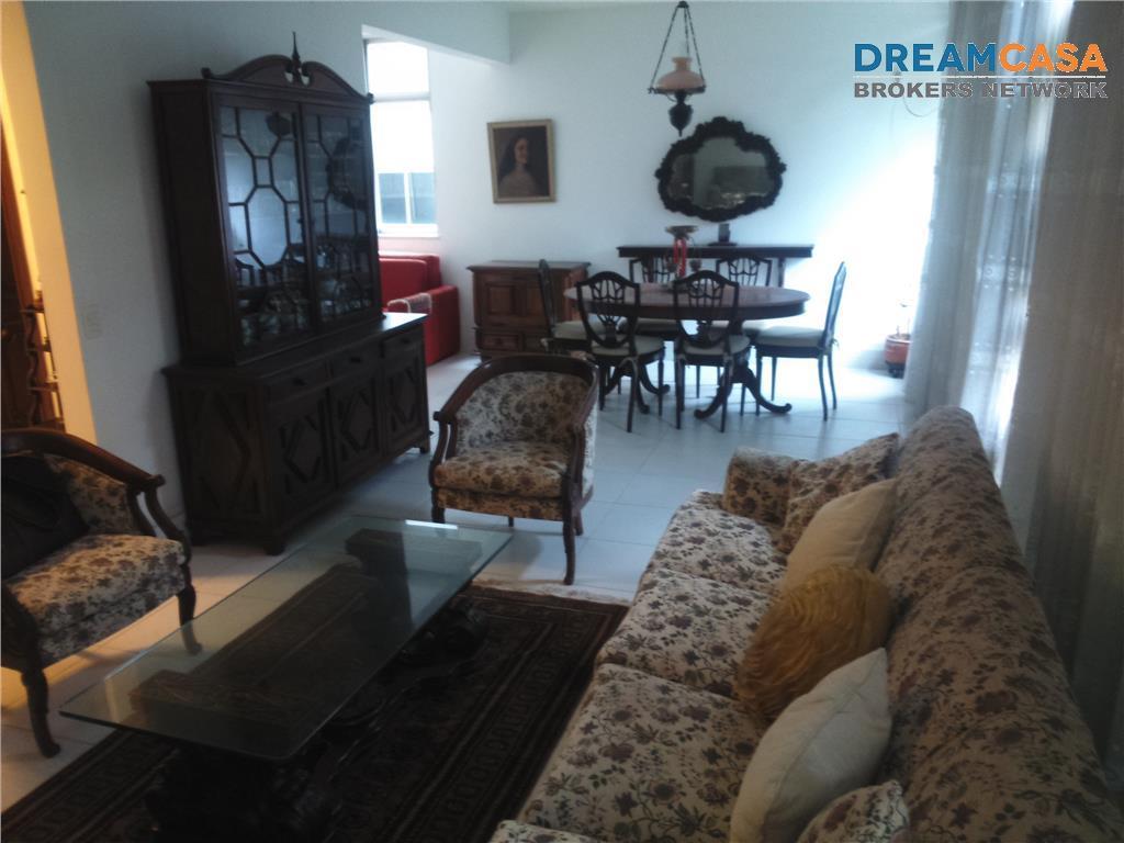 Im�vel: Rede Dreamcasa - Apto 3 Dorm, Ipanema (AP0545)