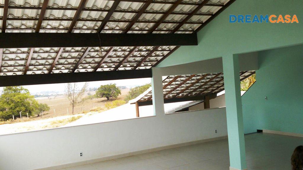Casa 3 Dorm, Rua do Fogo, São Pedro da Aldeia (CA0169) - Foto 3
