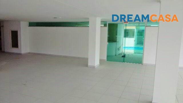Rede Dreamcasa - Apto 2 Dorm, Ingleses (AP0561) - Foto 3