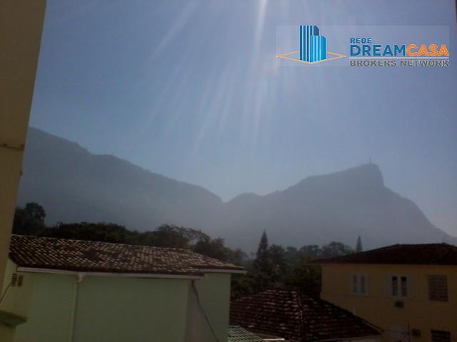 Im�vel: Rede Dreamcasa - Apto 3 Dorm, G�vea (AP0571)
