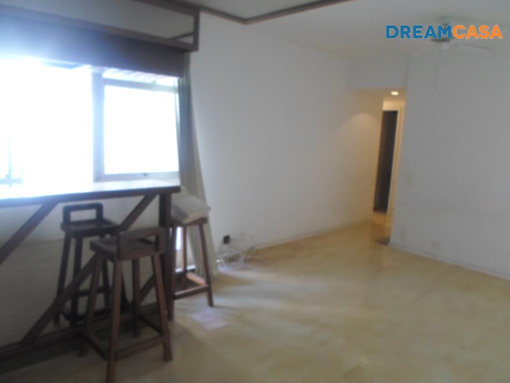 Imóvel: Rede Dreamcasa - Apto 2 Dorm, Lagoa (AP0572)