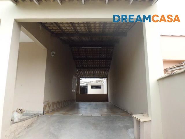 Casa 4 Dorm, Nova São Pedro, São Pedro da Aldeia (CA0184) - Foto 5