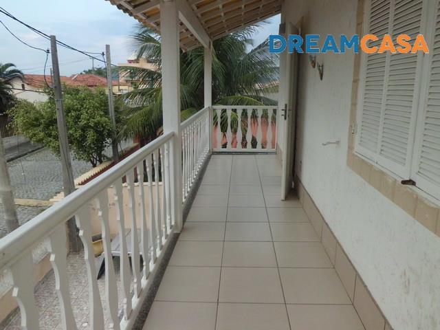 Casa 4 Dorm, Nova São Pedro, São Pedro da Aldeia (CA0184) - Foto 4