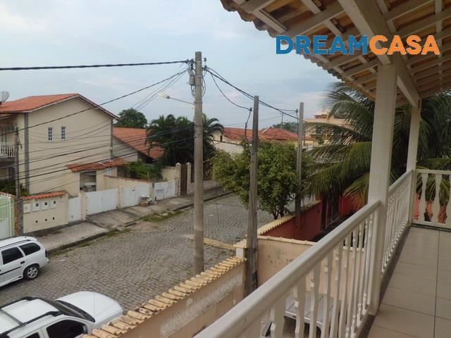 Casa 4 Dorm, Nova São Pedro, São Pedro da Aldeia (CA0184) - Foto 3