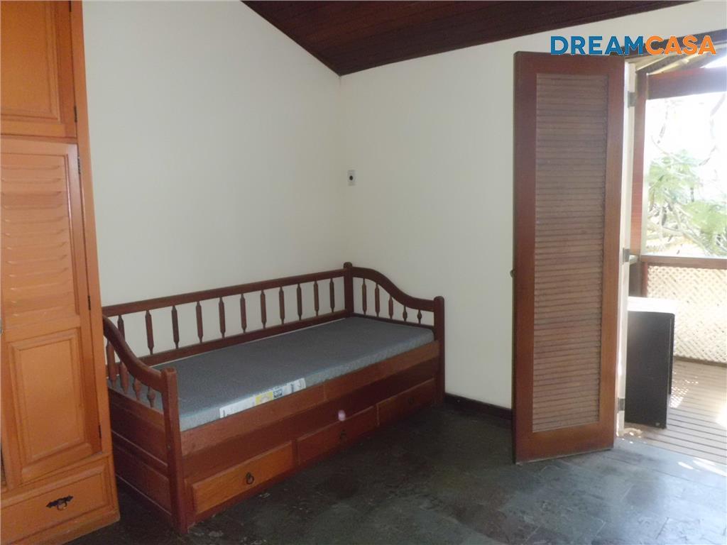 Casa 4 Dorm, Centro, São Pedro da Aldeia (CA0186) - Foto 4