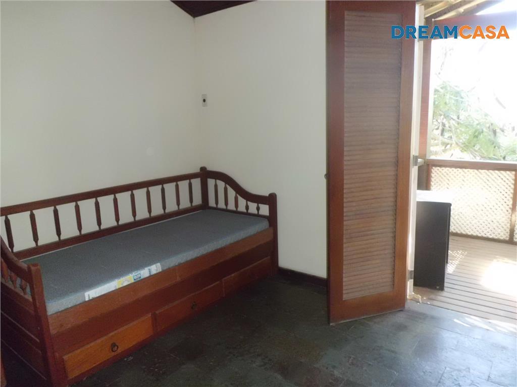 Casa 4 Dorm, Centro, São Pedro da Aldeia (CA0186) - Foto 5