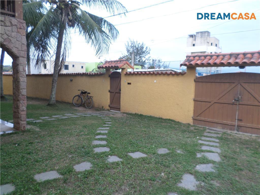 Casa 4 Dorm, Porto da Aldeia, São Pedro da Aldeia (CA0192) - Foto 5