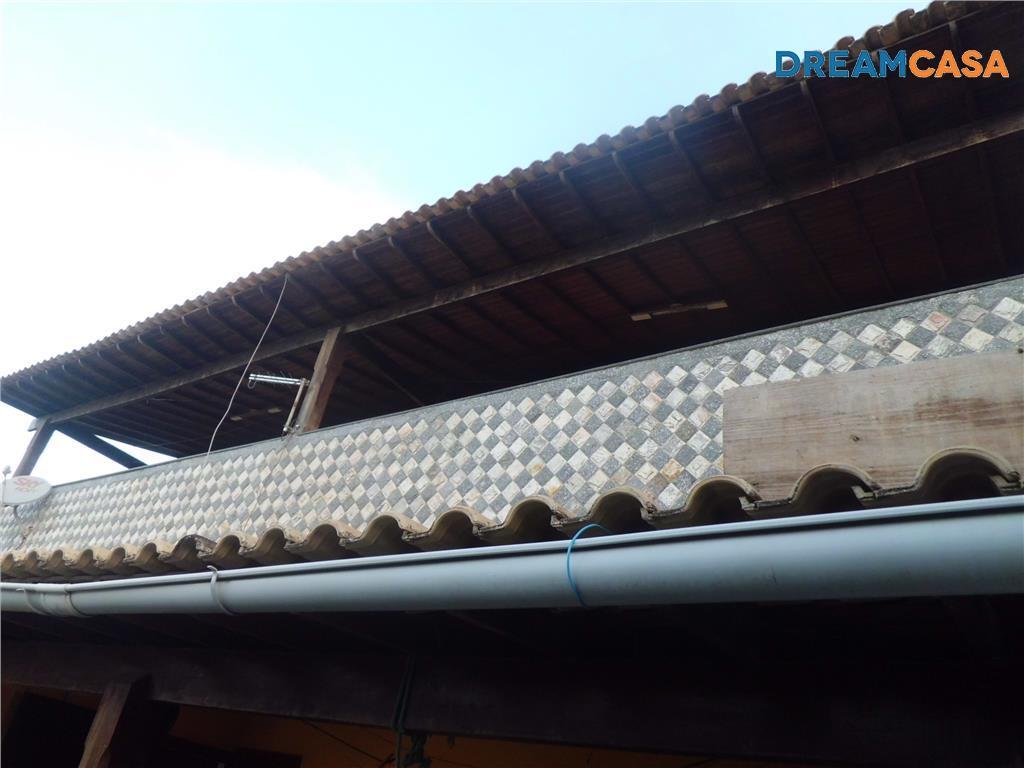 Casa 3 Dorm, Balneário das Conchas, São Pedro da Aldeia (CA0193) - Foto 5