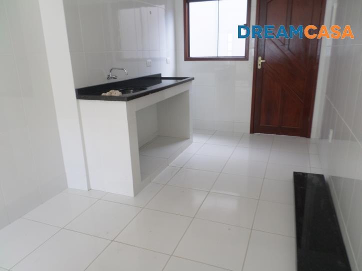 Casa 3 Dorm, Fluminense, São Pedro da Aldeia (CA0196) - Foto 3