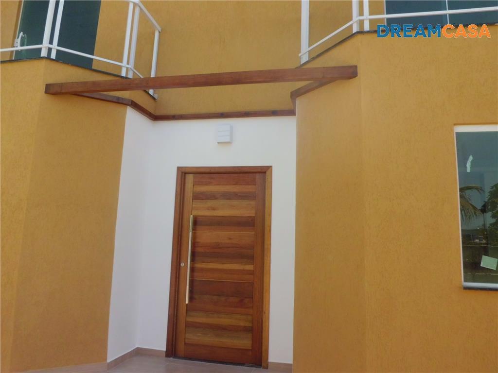Casa 2 Dorm, Recanto do Sol, São Pedro da Aldeia (CA0212)
