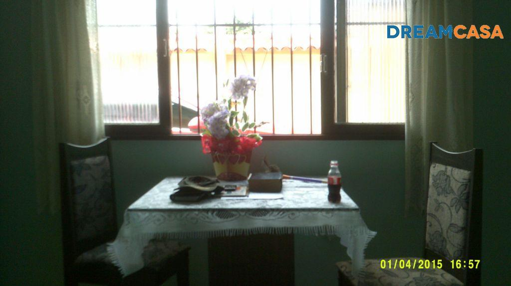 Casa 2 Dorm, Parque Mataruna, Araruama (CA0233) - Foto 2