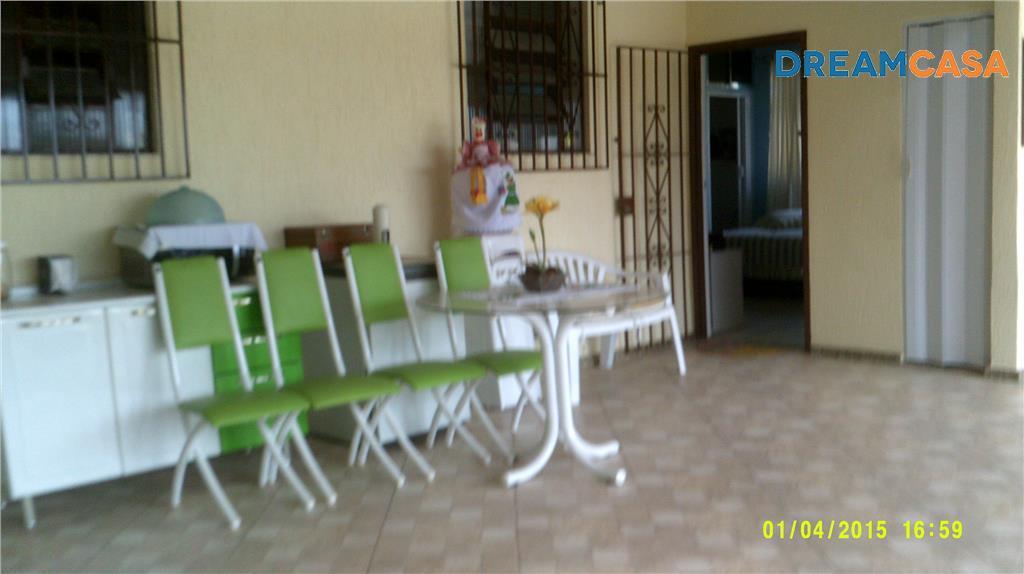 Casa 2 Dorm, Parque Mataruna, Araruama (CA0233) - Foto 5