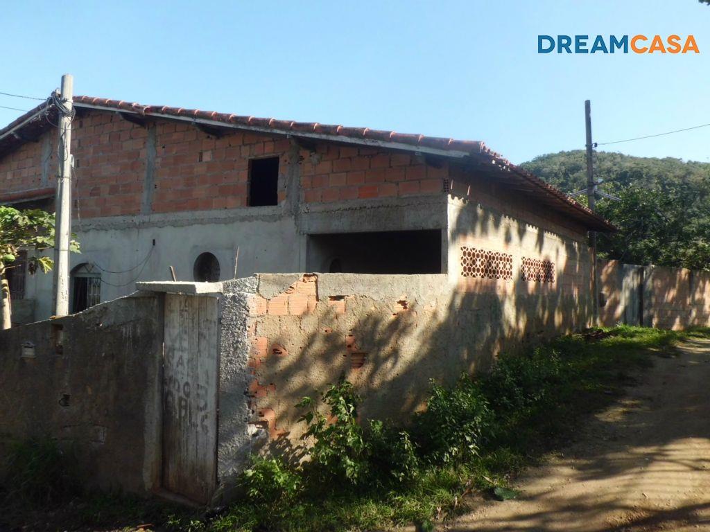 Casa 4 Dorm, Campo Redondo, São Pedro da Aldeia - Foto 2