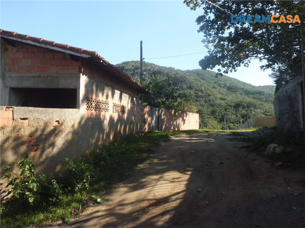 Casa 4 Dorm, Campo Redondo, São Pedro da Aldeia - Foto 3
