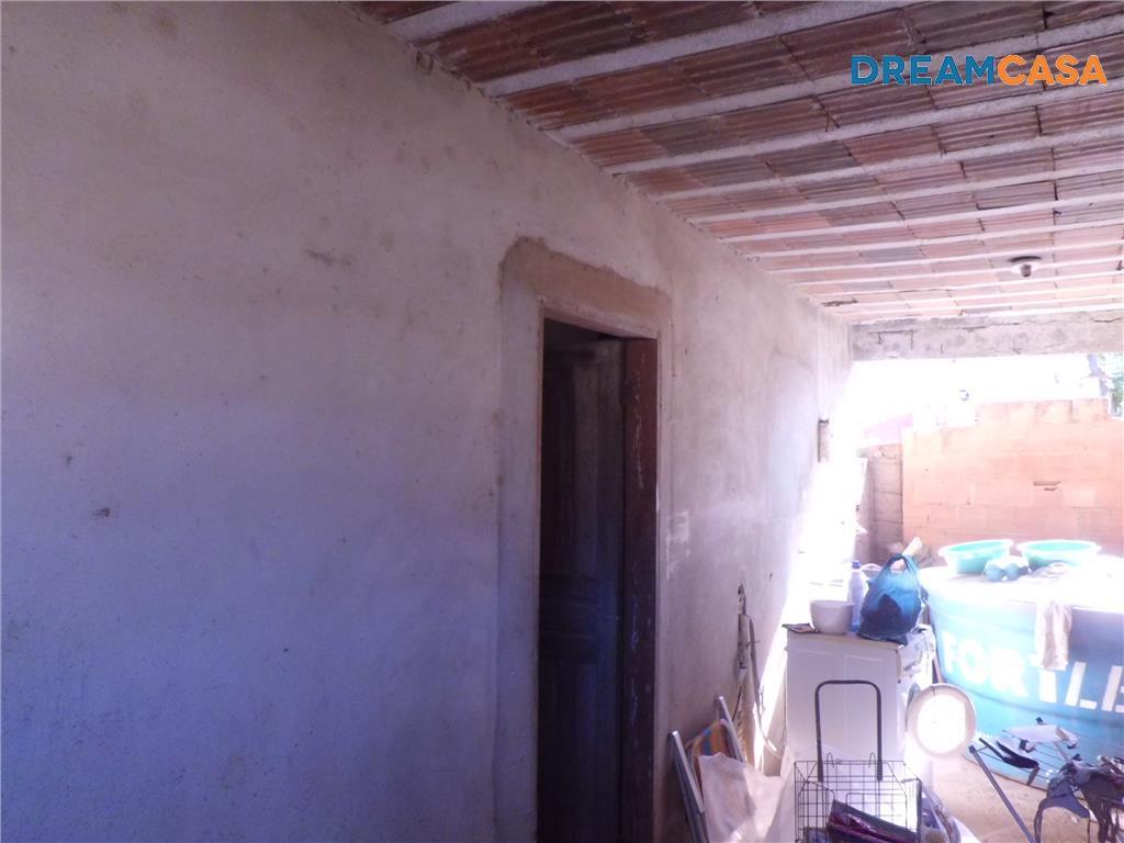 Casa 4 Dorm, Campo Redondo, São Pedro da Aldeia - Foto 4