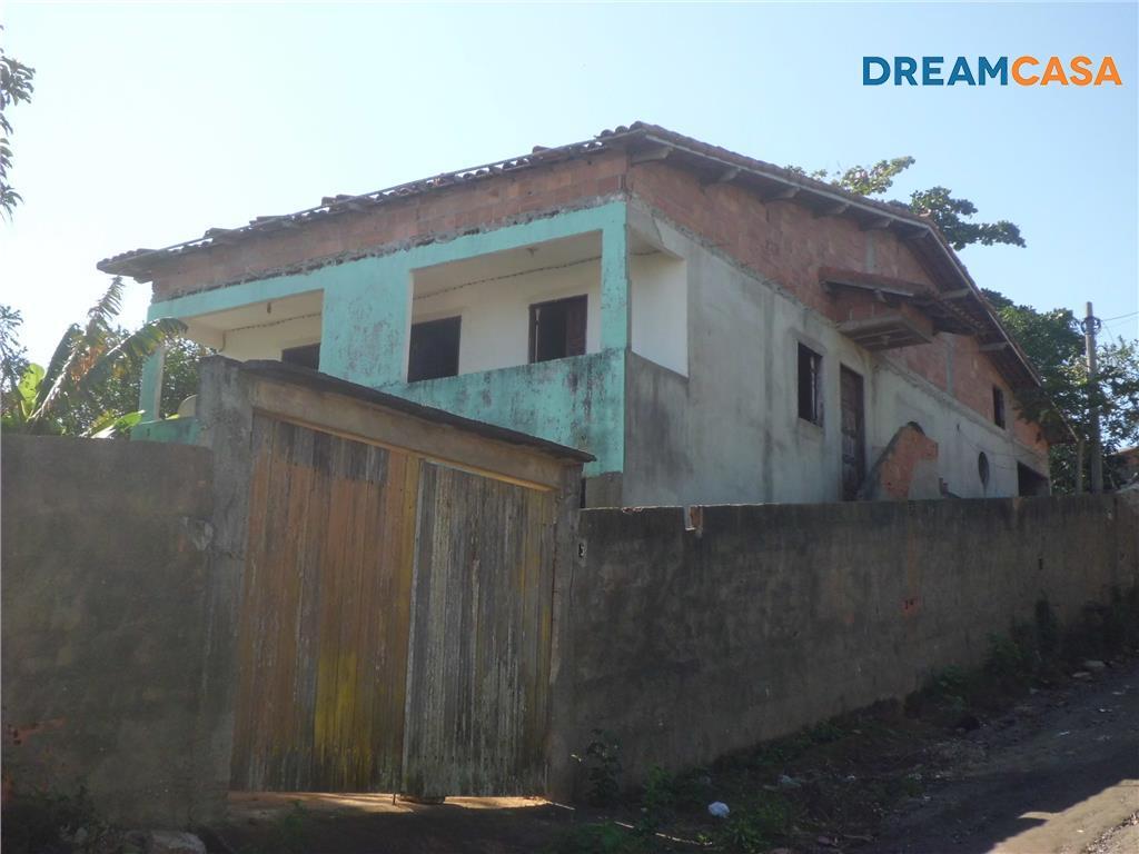 Casa 4 Dorm, Campo Redondo, São Pedro da Aldeia