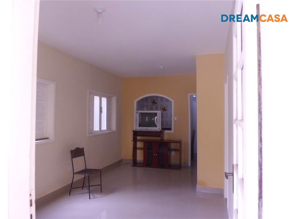 Casa 3 Dorm, Praia do Sudoeste, São Pedro da Aldeia (CA0239) - Foto 3