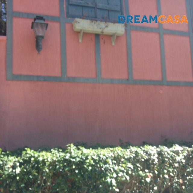 Casa 4 Dorm, Itaipava, Petropolis (CA0247) - Foto 2