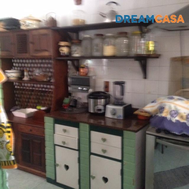 Casa 4 Dorm, Itaipava, Petropolis (CA0247) - Foto 3