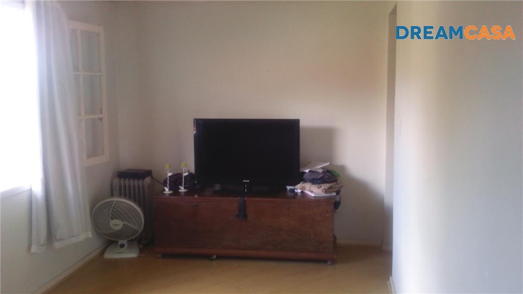 Casa 5 Dorm, Itaipava, Petropolis (CA0250) - Foto 2