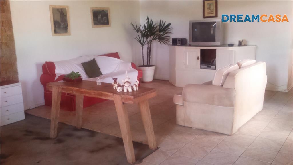 Casa 5 Dorm, Itaipava, Petropolis (CA0250) - Foto 5