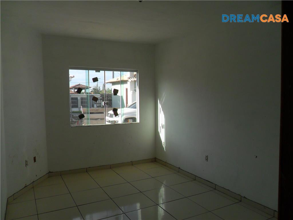 Casa 2 Dorm, Bananeiras, Araruama (CA0264) - Foto 4