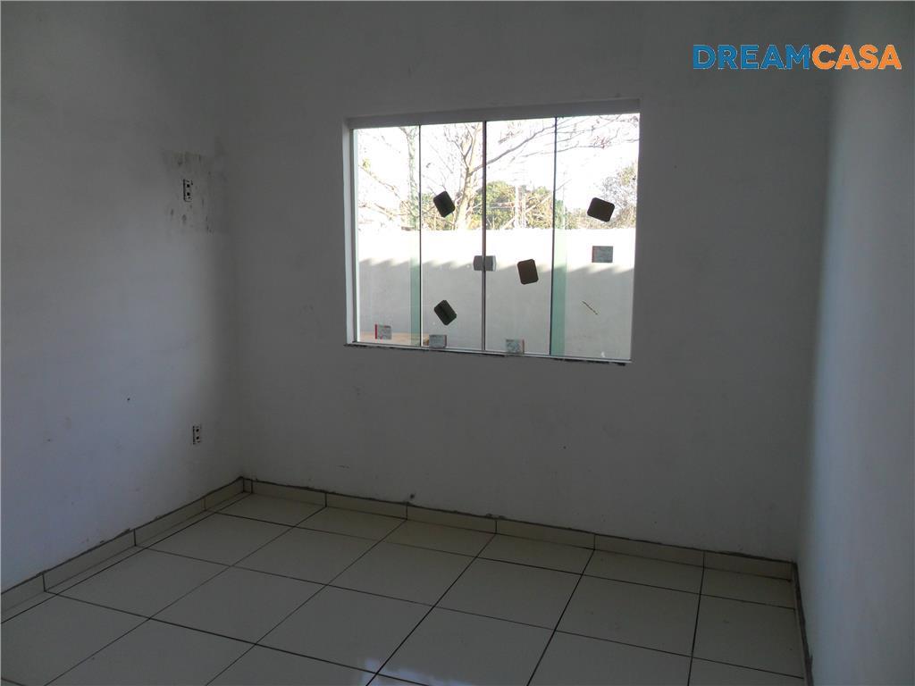 Casa 2 Dorm, Bananeiras, Araruama (CA0264) - Foto 5
