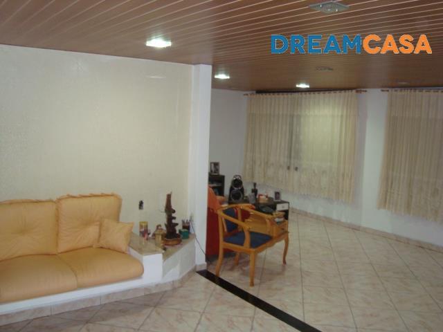 Casa 6 Dorm, Praia Linda, São Pedro da Aldeia (CA0265) - Foto 3