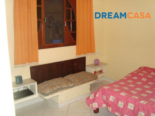 Casa 6 Dorm, Praia Linda, São Pedro da Aldeia (CA0265) - Foto 4